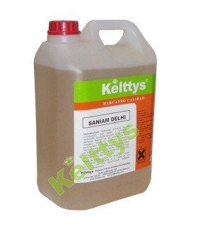 SANIAM DELHI Ambientador perfumado de caracter exclusivo
