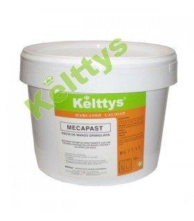 MECAPAST Crema granulada de uso industrial (10 Kilos)
