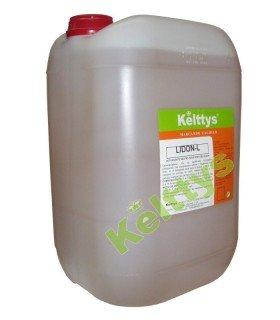 LIDON-L Detergente prendas delicadas (25 Litros)