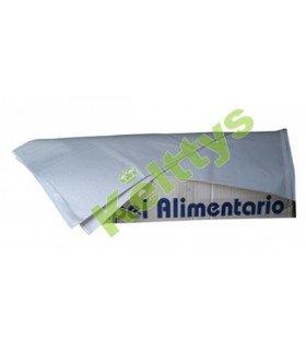 PAPEL LAMINADO GRANDE 38X54 (20 KG)