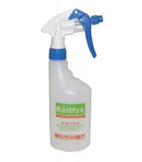 Spray azul para uso general (1 unidad)