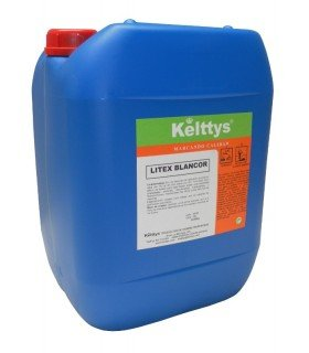 LITEX BLANCOR (30 Kilos)