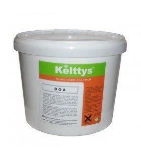 BOA Blanqueante con base oxigeno activo (10 Kilos)