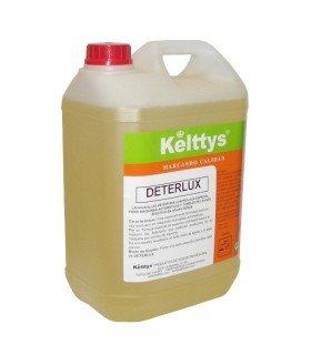 DETERLUX (6 Kilos)