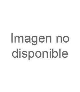 MANTEL 120X120 NEWTEX NEGRO (150 UND)